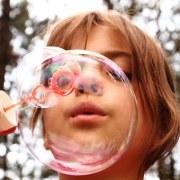 blow-bubbles-668950__340