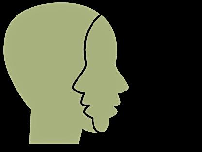 Psicología y Mediación