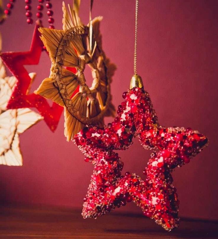 Dale un sentido nuevo a tu Navidad