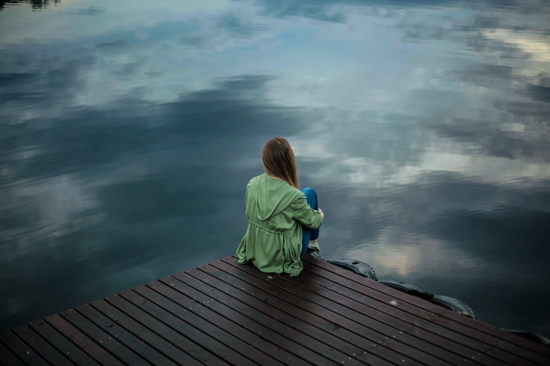 La decepción puede ser una oportunidad – Psicología y Mediación